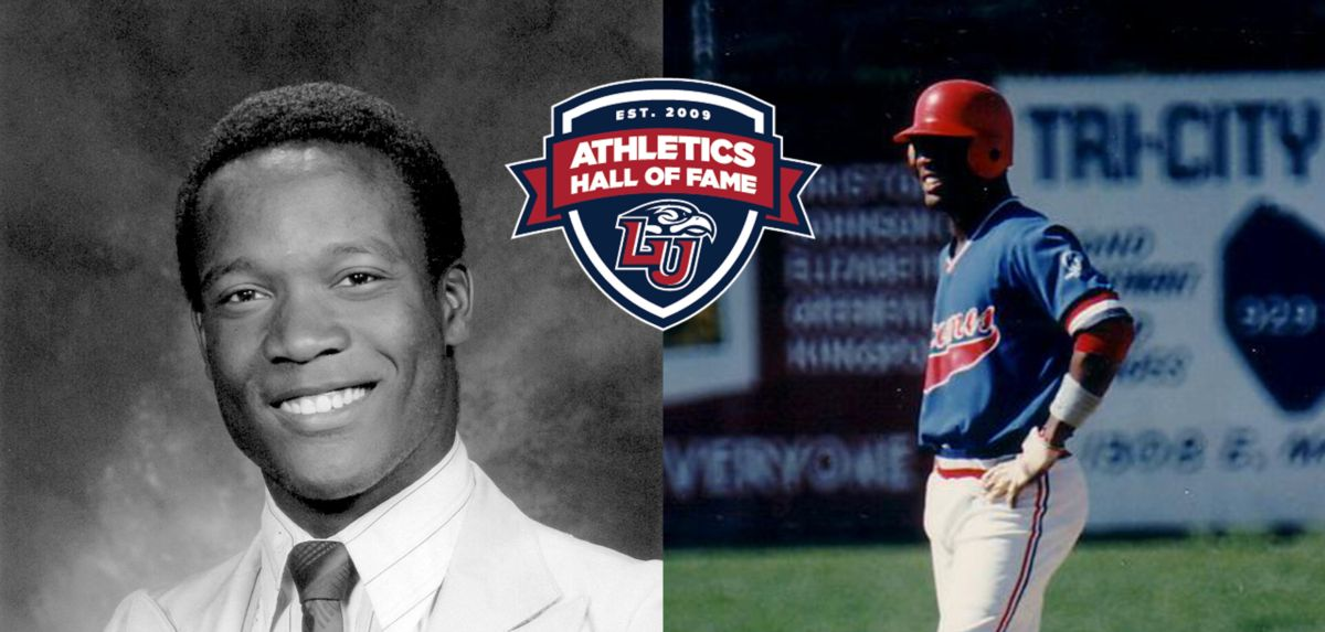 Athletics Hall of Fame Insight with Renard Brown