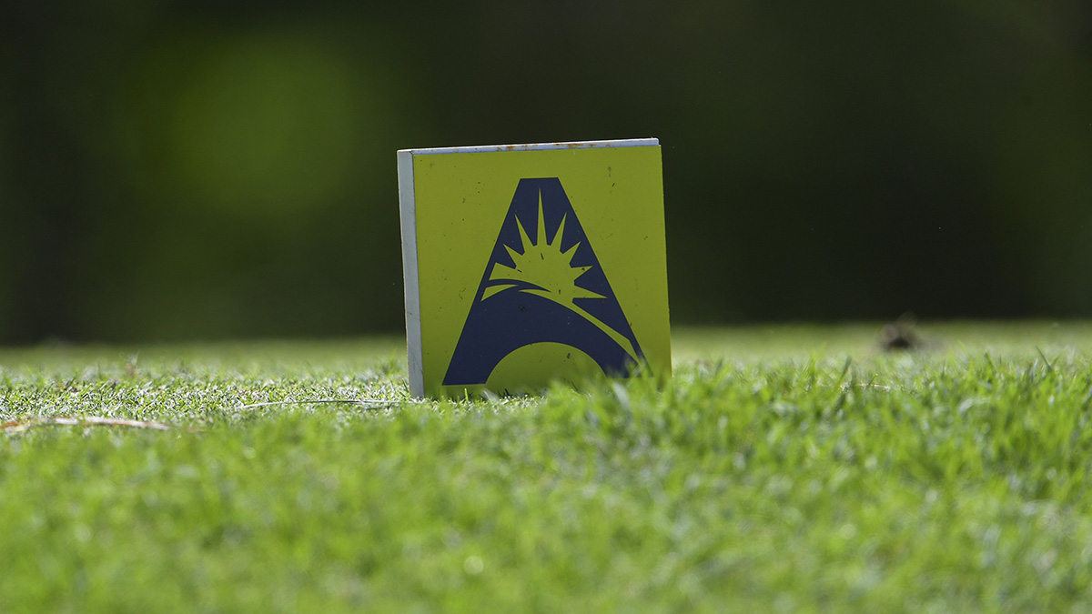 With the safety of its student-athletes and coaches in mind, the ASUN Conference announced today it will delay the start of the 2020-21 season.
