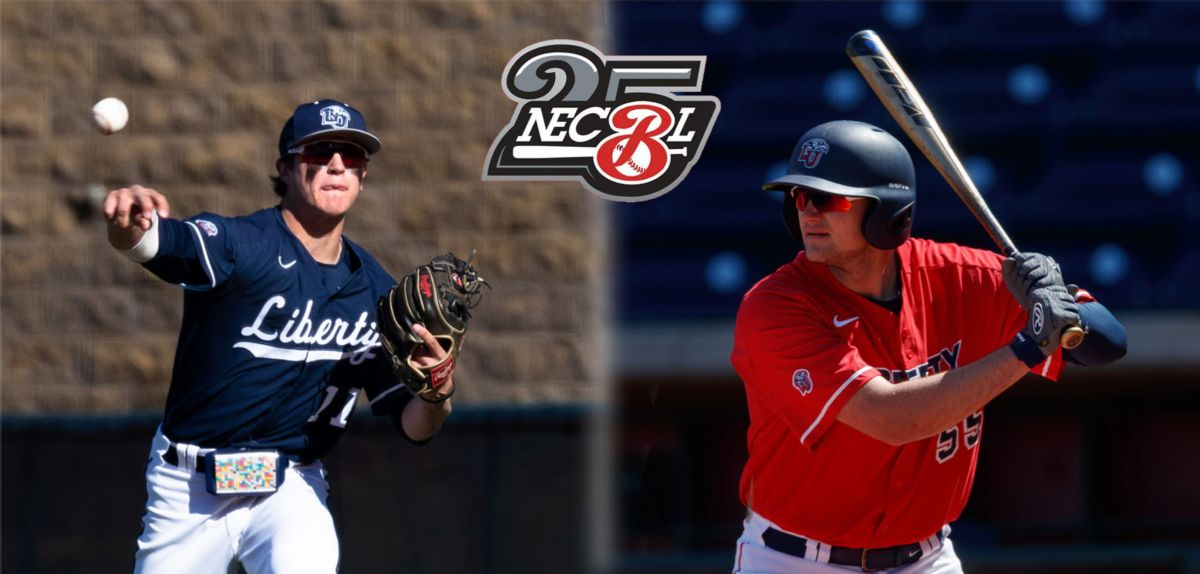 Mathieu, Wagner Named NECBL All-Stars