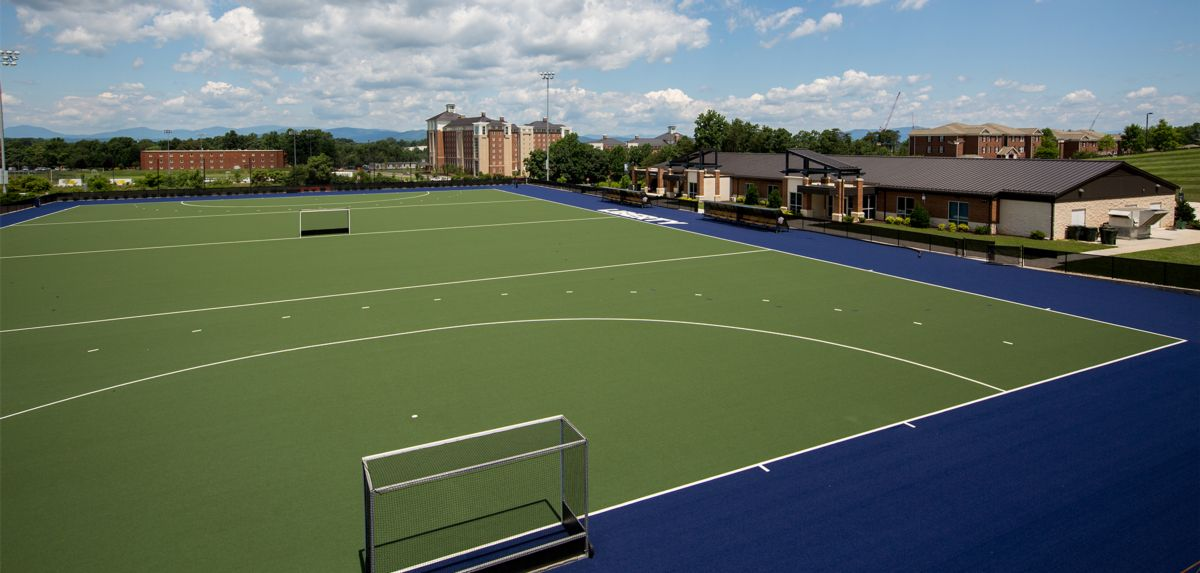 Liberty will be hosting the 2018 BIG EAST Field Hockey Championship in November.