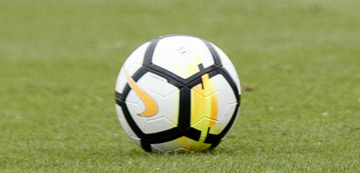 Liberty Men S Soccer Announces Two Elite Id Camps Liberty Flames