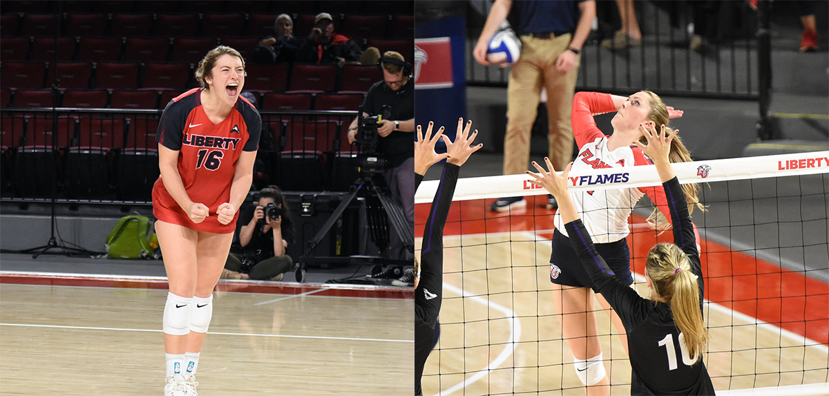 Macy Phillips and Amelia Johnson will take part in Team USA tryouts, Friday through Sunday in Colorado Springs, Colo.