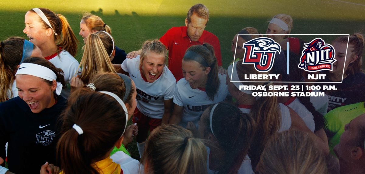 Women's Soccer Hosts First Ever ASUN Match