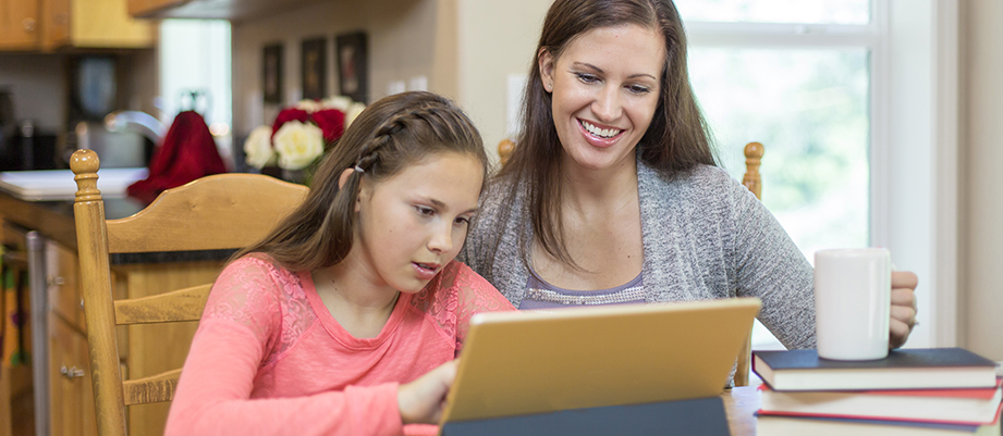 Online Middle School Accredited Middle School Online Liberty