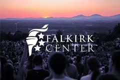 Falkirk Center for Faith and Liberty takes up timely topics as its influence grows on campus and beyond