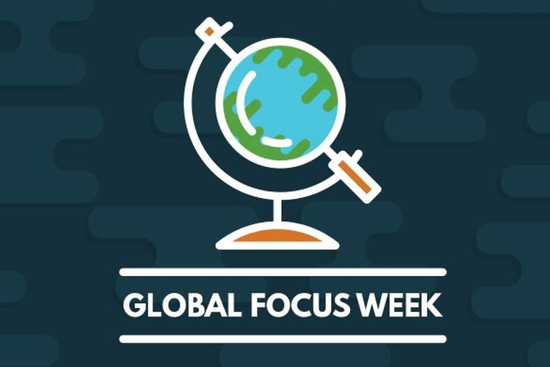 Liberty University Academic Calendar >> Speakers announced for Global Focus Week Convocations | Liberty University