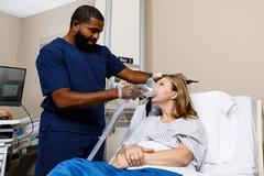 New respiratory therapy program launches this fall