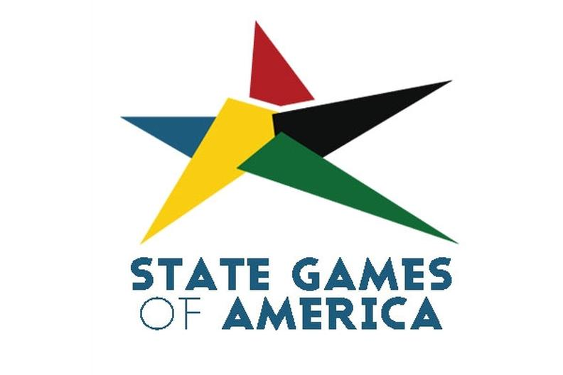 2019 state games of america coming to lynchburg
