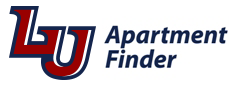 LU Apartment Finder